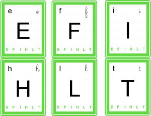 image jeu des 7 familles des lettres