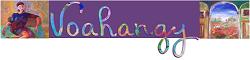 lien site voahangy