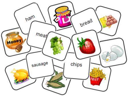 Cuisine appareils ustensiles de cuisine anglais - Ustensile de cuisine anglais ...