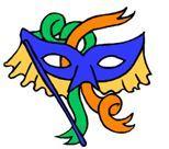 Chansons comptine et poésie sur le carnaval