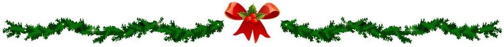 image décoration Noël