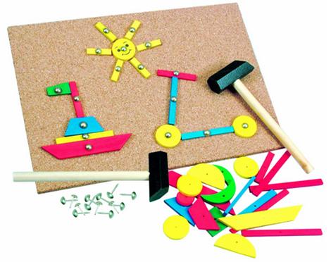 modeles construction