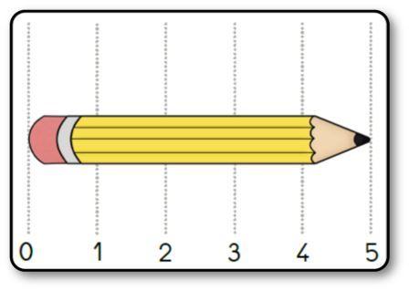 La bataille des longueurs sur les outils de la classe