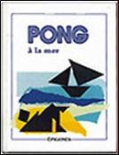 Pong à la mer