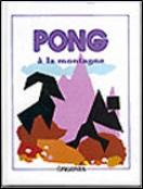 Pong à la montagne