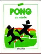 Pong au stade