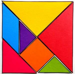 mod les pour jeu tangram imprimer maternelle ms gs cycle 3 cycle 2. Black Bedroom Furniture Sets. Home Design Ideas