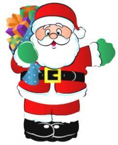 Chansons comptines et poésies de Noël