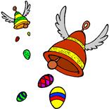 Chansons, comptines et poésies de Pâques