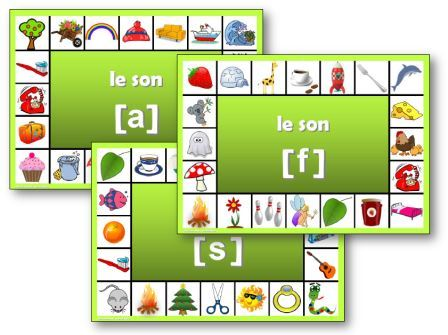Le jeu des phon mes un jeu pour apprendre distinguer Origine du mot maison