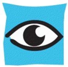les 5 sens la vue