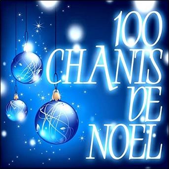 100 chant de Noël, Il est né le Divin Enfant