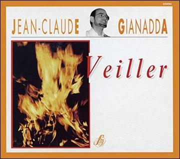 Veiller de Jean-Claude Gianadda : Entrez sous le chapiteau