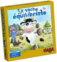 La vache équilibriste, Haba