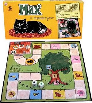 Max un jeu coopératif