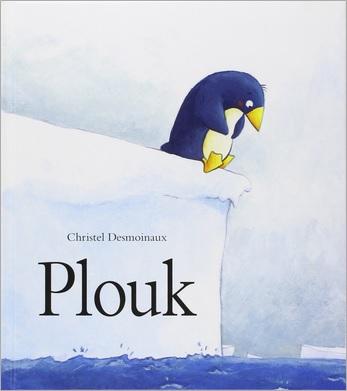 Plouk Christel Desmoinaux