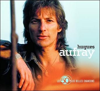 Les 50 plus belles chansons d'Hugues Aufray : Le lion et la gazelle