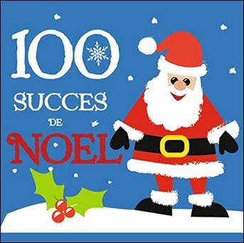 100 succès de Noël de Graeme Allwright