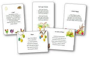 Coloriage Paques Gs.Activites Autour De Paques Pour La Maternelle Paques Maternelle