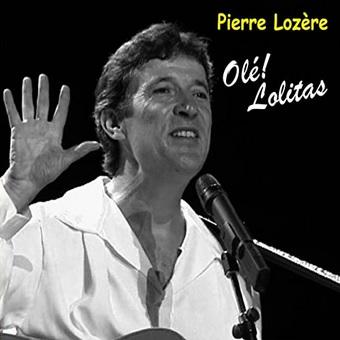 Olé ! Lolitas de Pierre Lozere : Les pingouins