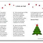 L'étoile de Noël de Bernard Pithon