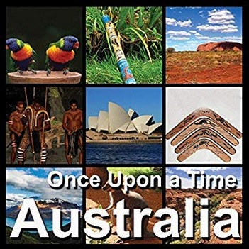 Once Upon a Time Australia