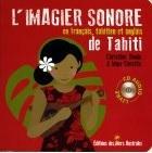 Imagier sonore de Tahiti