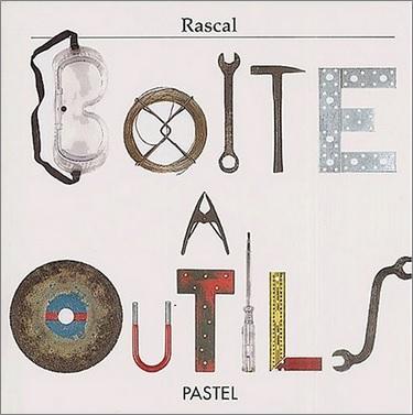 Boite à outils de Rascal