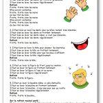 Frotte frotte, une chanson de Gilles Diss pour apprendre à se laver les mains