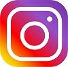 Lien Instagram site pour la maternelle Dessine-moi une histoire professeur des écoles
